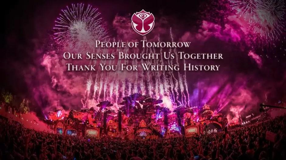 tomorrowland-2016-thanks