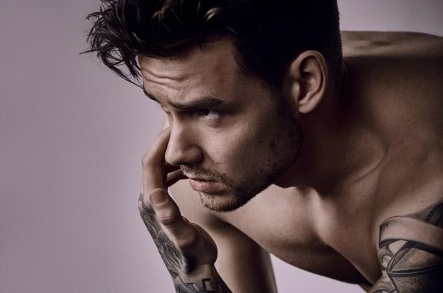 """Escucha """"Bedroom Floor"""", el nuevo single de Liam Payne"""