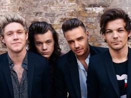 """Liam Payne explica la letra de su canción """"Strip That Down"""" relacionada con One Direction"""