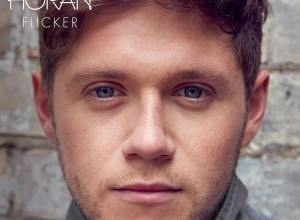 "Escucha ""Flicker"", álbum debut de Niall Horan como solista"