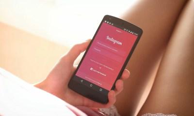 Instagram ahora mostrará última hora de conexión de sus usuarios