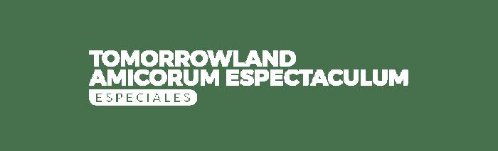 especiales-tomorrowland-2017