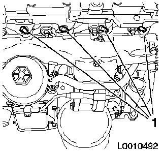 s ewiringdiagram herokuapp post 1999 toyota land cruiser 1970 Dodge Coronet 440 Sedan swiece zarowe corsa d 1 3