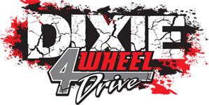 Dixie 4 Wheel Drive Online Store