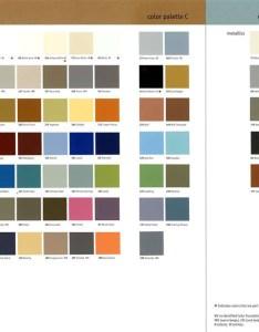 View johnsonite   entire color chart also gsa contract dixie rh dixiecc
