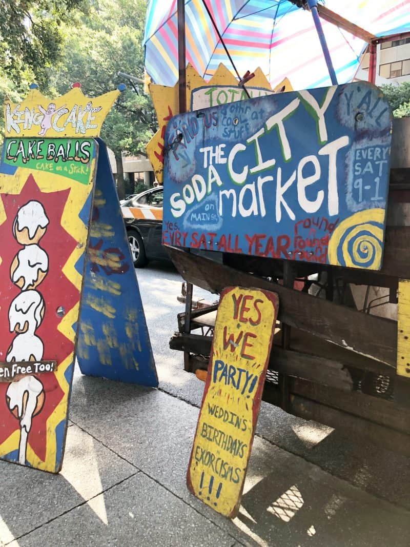 Fresh Market Columbia Sc