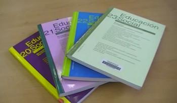 7.revista_educacio_social