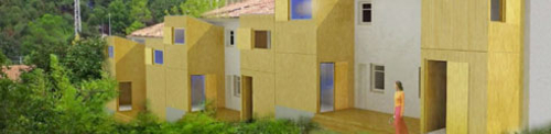 27.cohousing2