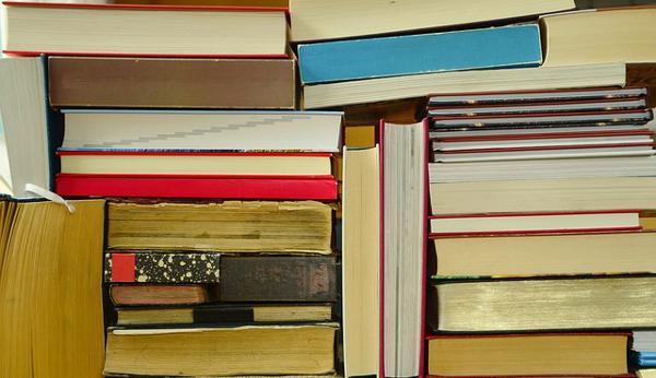 34.llibres2