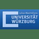 University of Würzburg (UoW)