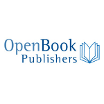 Open Book Publishers (OBP)