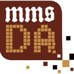 MMSDA Logo