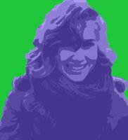 ESR 3 – Elli Bleeker