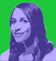 ESR 8 – Merisa Martinez