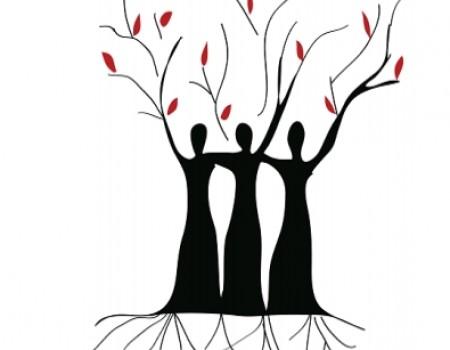 Women Empowerment – An Initiative!