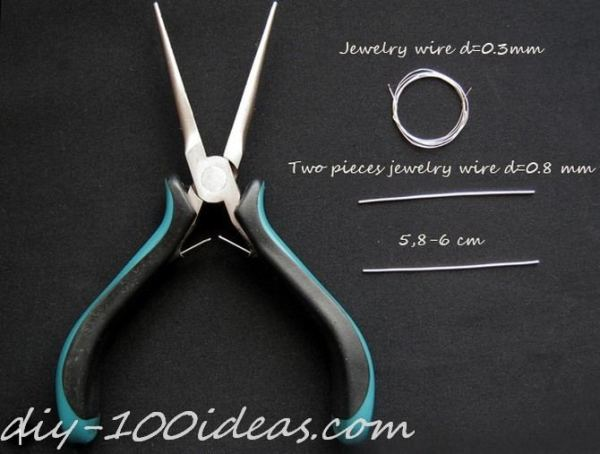 ear cuff tutorial (3)