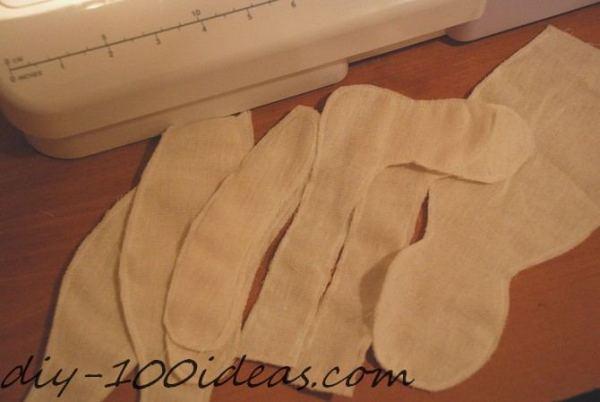 free sewing pattern tilda bunny (6)