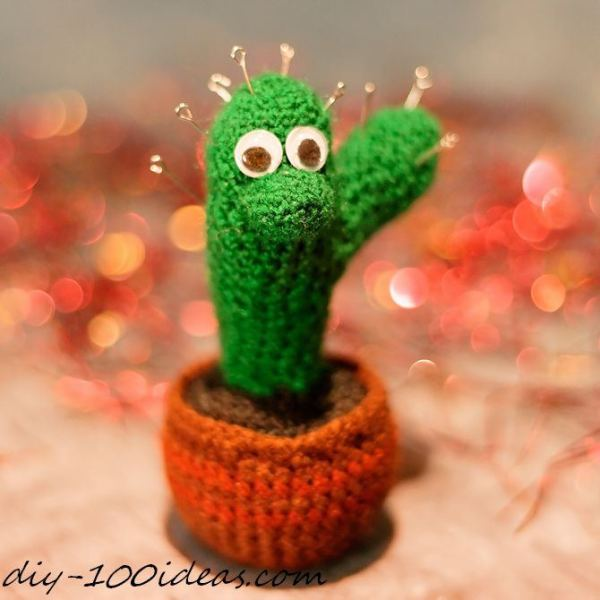 crochet cactus pattern free (3)