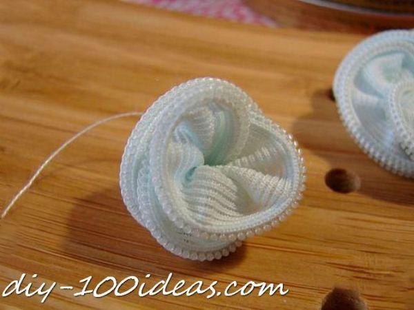 zipper rose tutorial (12)
