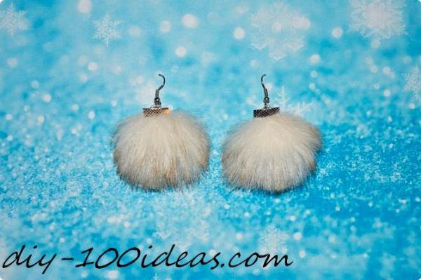 earrings diy ideas (18)
