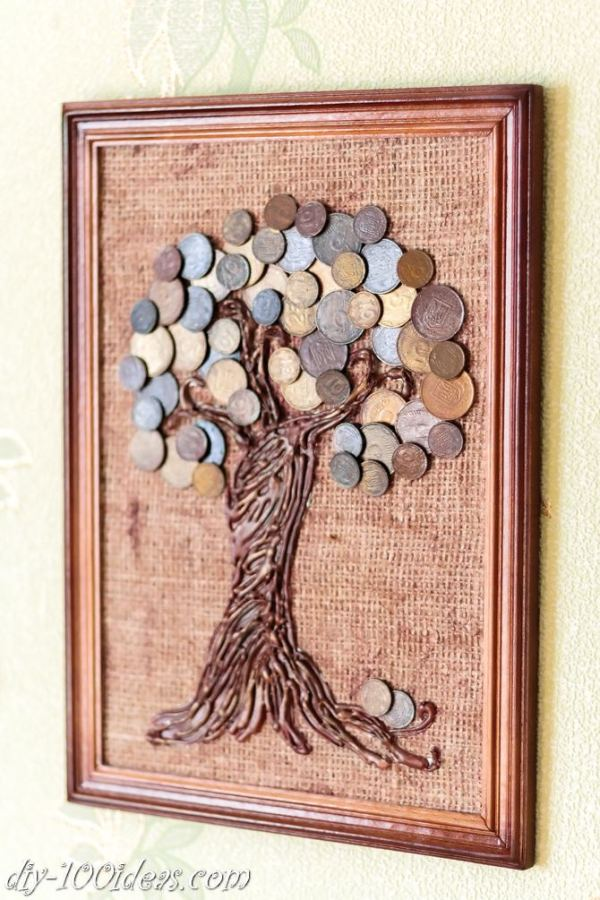 diy money tree (1)