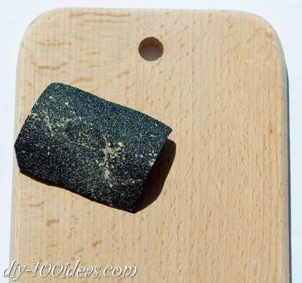 lighthouse cutting board (2)