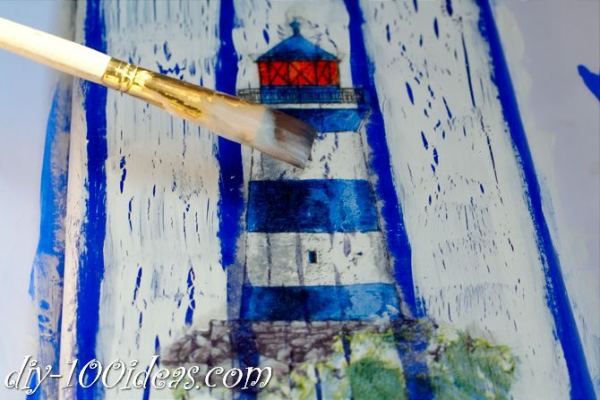 lighthouse cutting board (9)