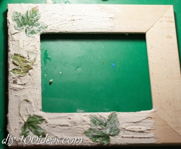 fall frame decor (5)