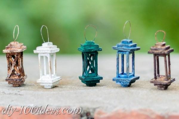 diy mini lantern (18)