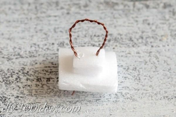 diy mini lantern (4)