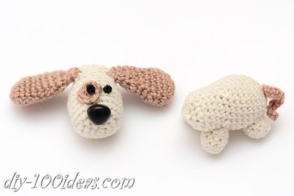 free_crochet_pattern_puppy-9