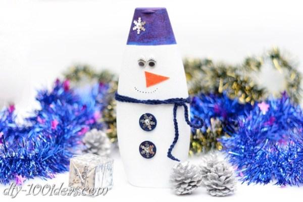 plastic_bottle_snowman-1