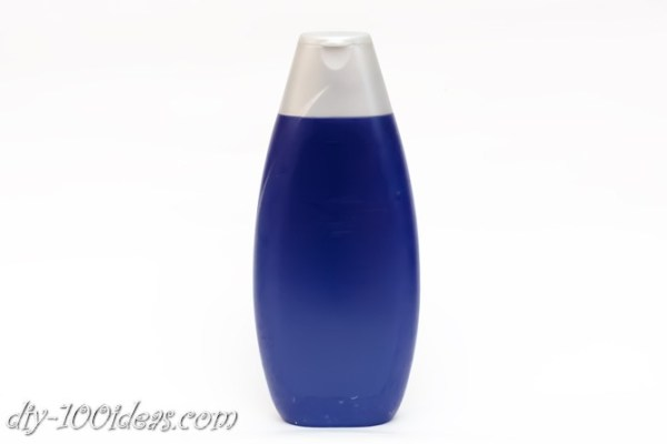 plastic_bottle_snowman-2