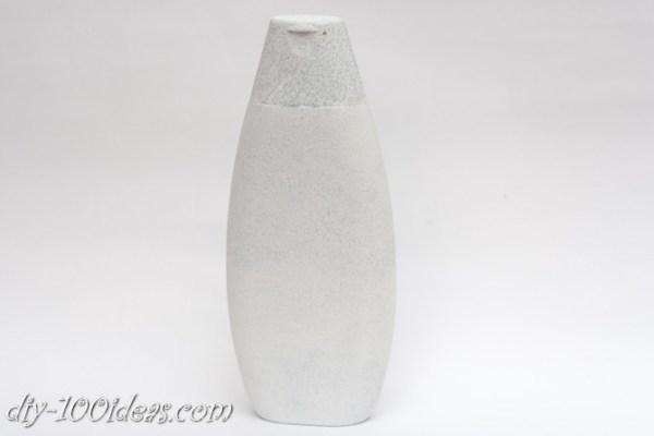 plastic_bottle_snowman-3