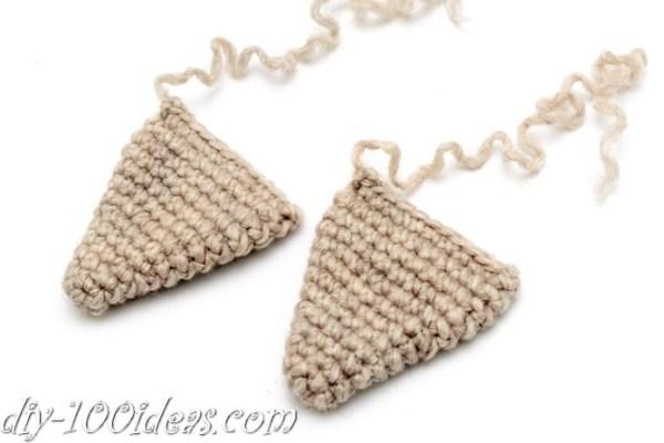 free_crochet_pattern_goose-1