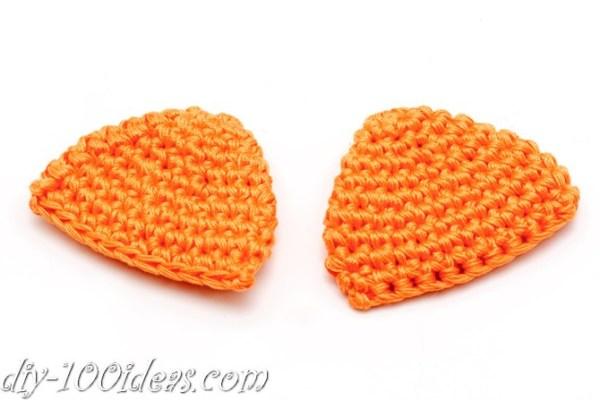 free_crochet_pattern_goose-14