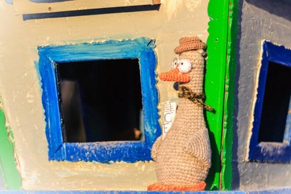free_crochet_pattern_goose-2