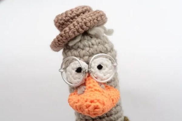 free_crochet_pattern_goose-4