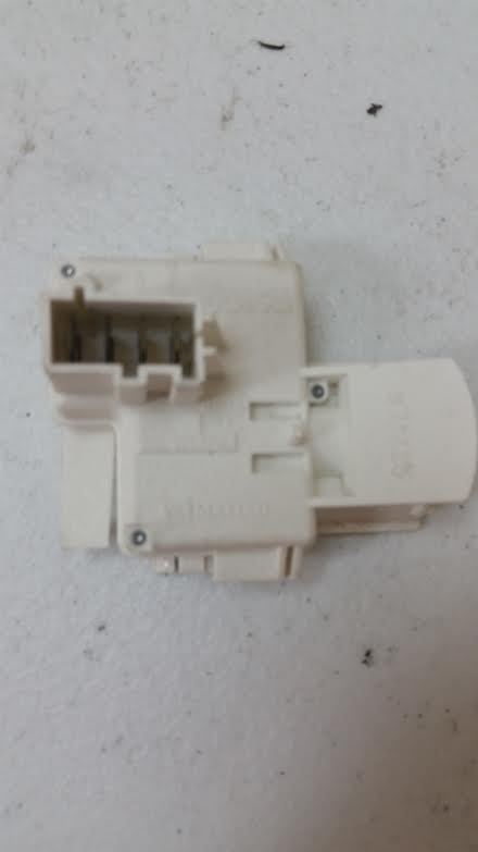 MAYTAG WASHER LID SWITCH - PART# 6 2617270