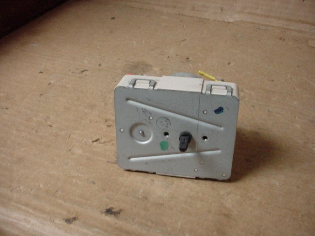 Appliance Repair Parts Appliance Repair Parts Ge Dryer