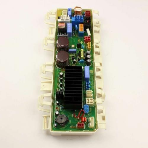 LG Laundry Main PC Board Assembly Part EBR61144801 EBR61144801R Various Models