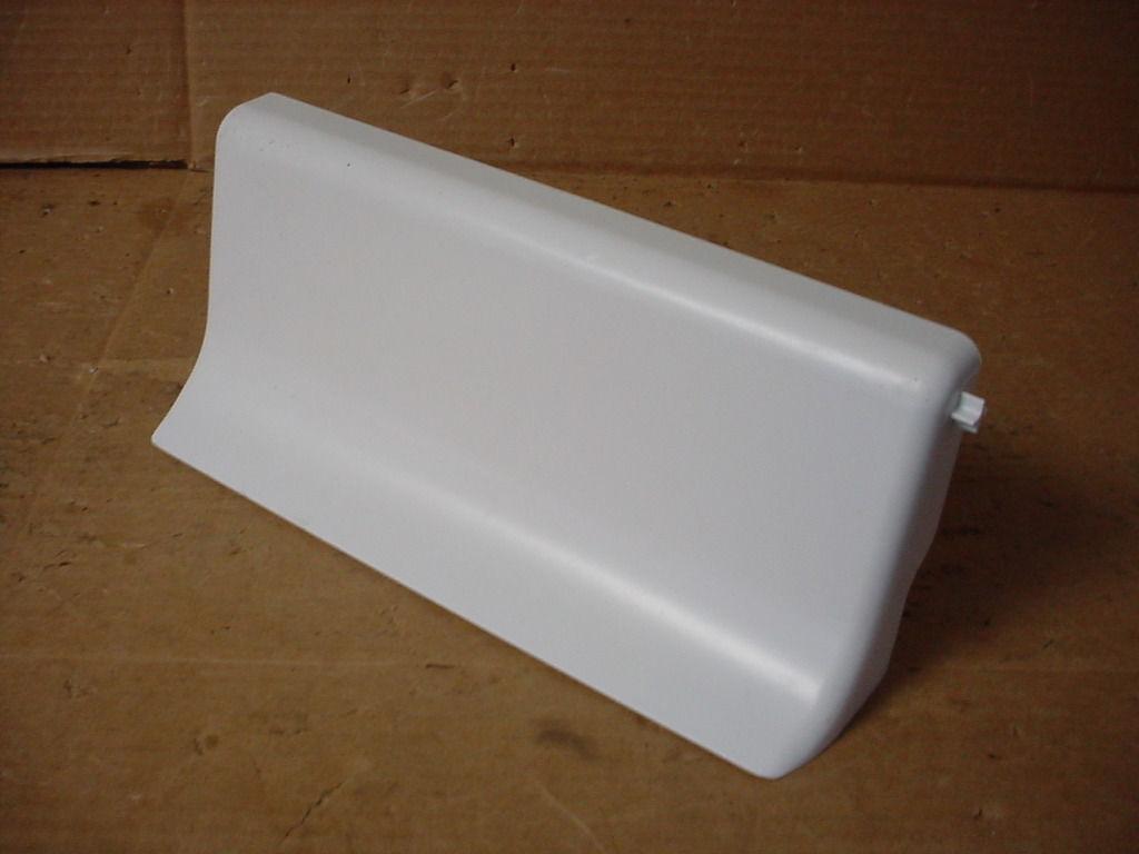 Kenmore Refrigerator Ice Access Door Part # 215413100