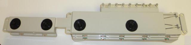 General Electric Washer Control Board Part WH12X10252R WH12X10252 GE EWA6500D0WW