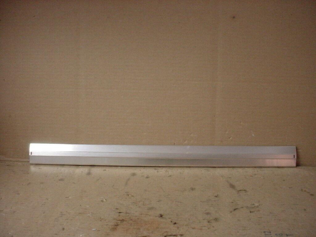 "GE Refrigerator Fridge Section Door Shelf 24 3/4"" Part # WR71X1796"