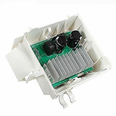 Whirlpool Part Number W10374126 Control Board