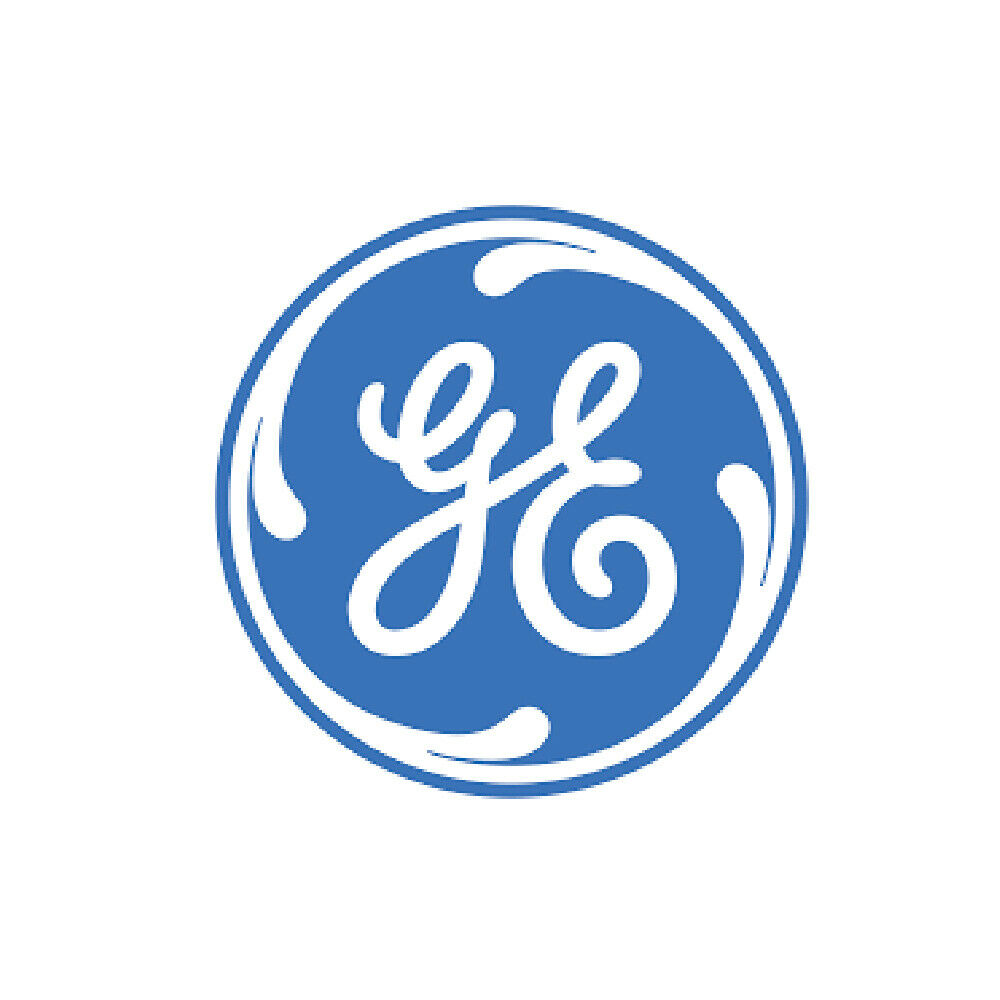 Ge WH43X10044 Guide-w.f(s) Genuine OEM part