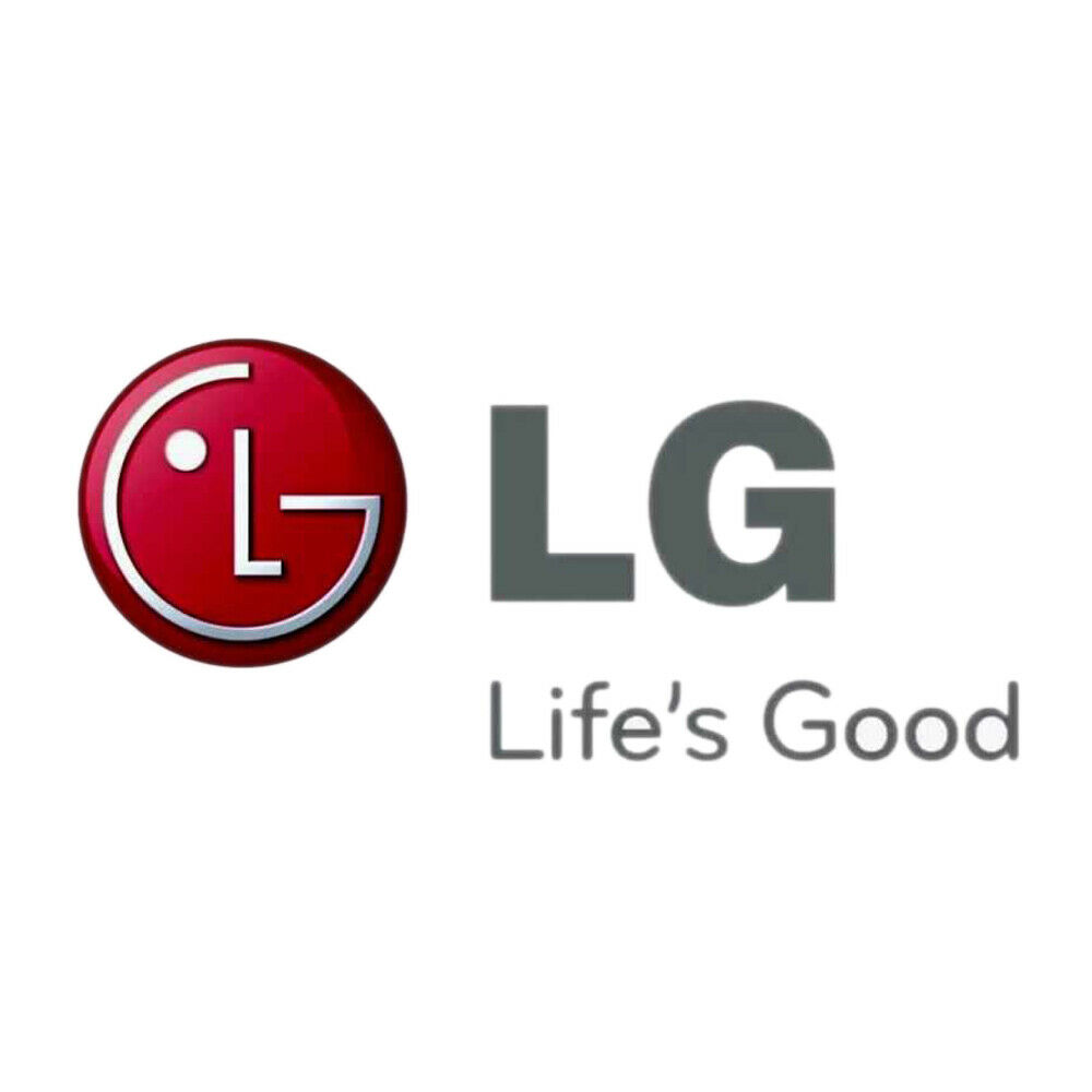 Lg AGL72909943 Panel Assembly Genuine OEM part