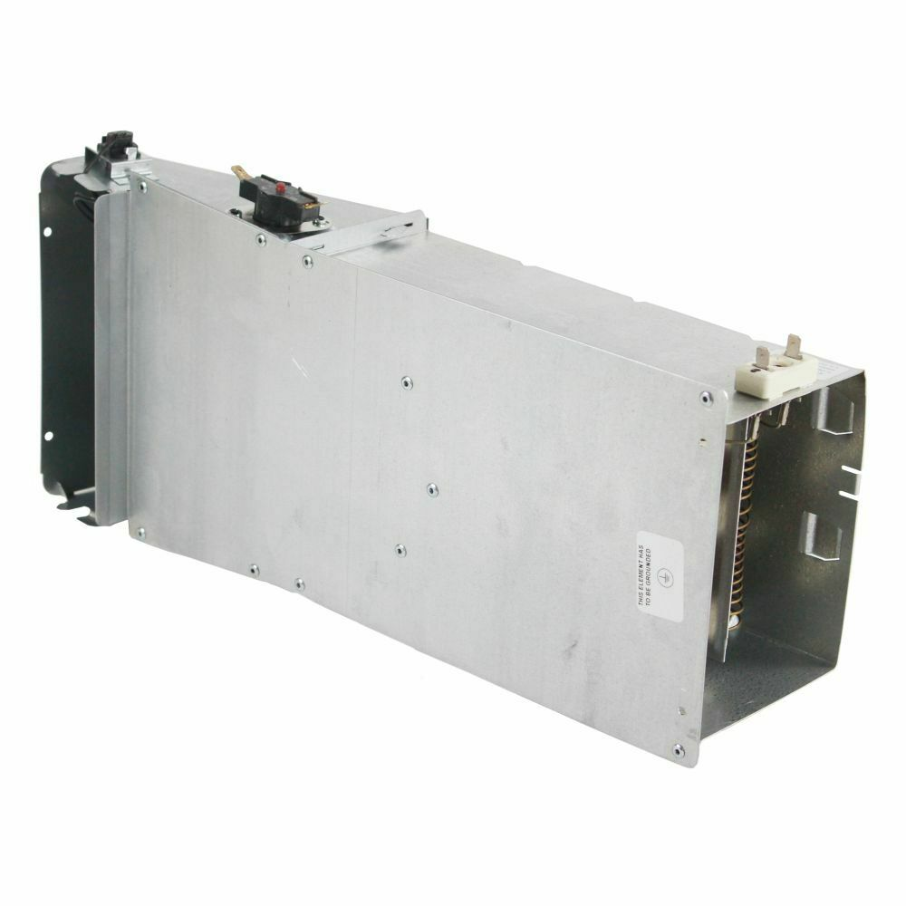 Bosch 00436460 Dryer Heating Element Genuine OEM part