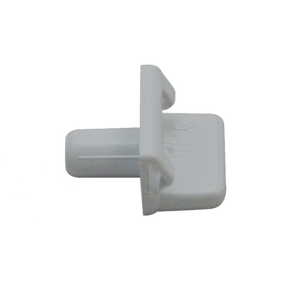 Bosch 165789 Refrigeration Fridge Shelf Support Genuine Parts