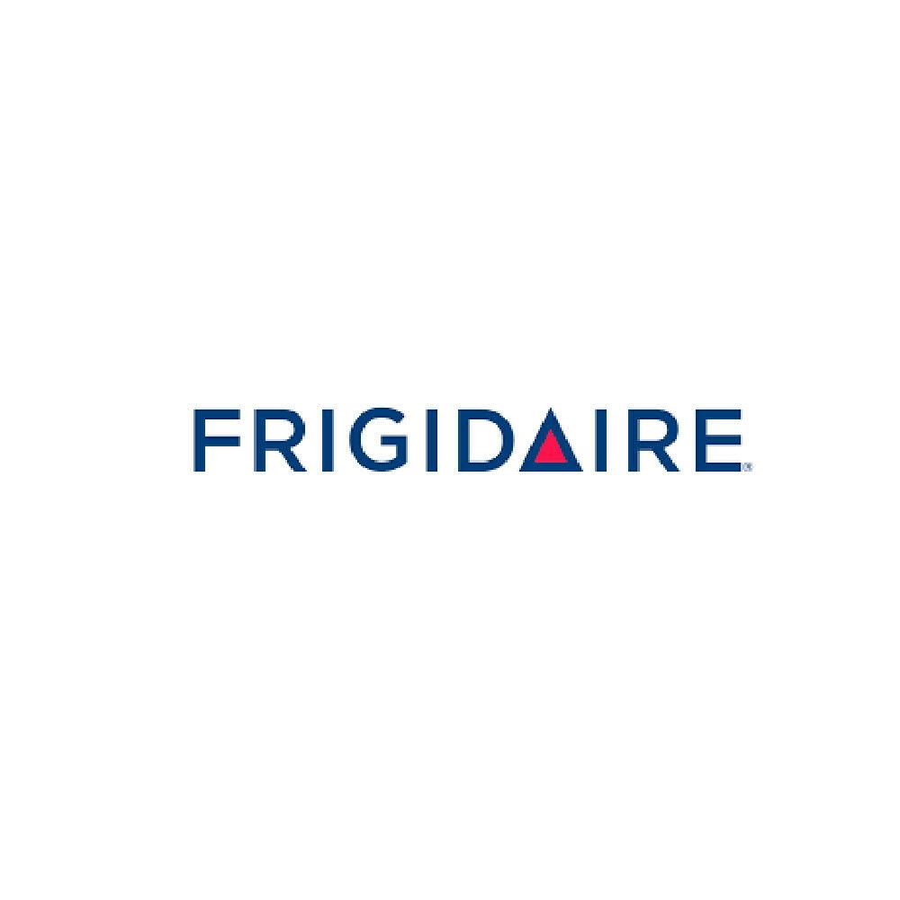 Frigidaire 5995520656 Repair Parts List Genuine OEM part
